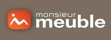 Monsieur Meuble